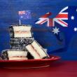 オーストラリア 驚きの二重国籍 事情