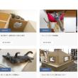 キャットハウス完成~猫と暮らす幸せな子供部屋
