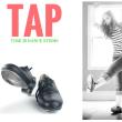 水曜19時 スニーカータップ【Tune in DANCE STUDIO】埼玉タップダンス