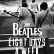 『ザ・ビートルズ』特報映像にポールとリンゴが登場 ポール「僕たちは、かなりビビってた」
