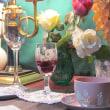 アフターランチ・カフェ