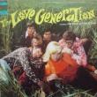 The Love Generation - Ralph Carmichael - Alive'n Kickin'