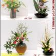 image2503 文化祭華道展2
