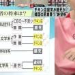 韓国の大学教授「日本語で「さくら」と呼ばれる王桜は、我が国の自生植物ニダ!」