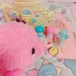 ピンクイルカツアー4