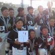 第48回 岡崎市民春季総合ソフトボール大会 -2011/05/07-