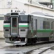 和田岬線103系R1編成、復帰ならず。。(;^ω^)