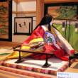 【PICK UP】 『源氏物語』六条院 秋の町