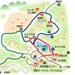 富山・雪の大谷へ(6)