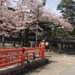 久々のライドも、会議のため、surly2号で飛騨古川往復。