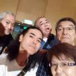MANASONIC 2017