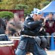 【名古屋おもてなし武将隊】結成八周年祭(2017/11/19)