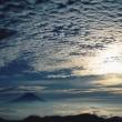 富士山 「私のフィルム作品から... 」 №6 10月度シリーズ編