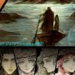 放射線をテーマにしたファンタジーRPG「Ri(アール・アイ)」の公開開始