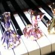 【3才のレッスン】楽器を買う時に気を付ける事は?