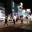 昨夕東京戻りまして、北海道ライブ終了しました