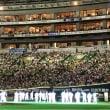 【盆休み解放スペシャル】Blog de 野球ハイライト2017〜解放されタカ夏祭り第2陣の巻〜