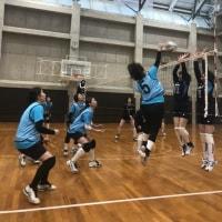 teamサン.スポーツ‼