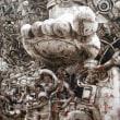 ●全関西美術展に市川さん、井上さん入選!@週末に楽しむ絵画教室【中之島】