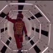 スタンリー・キューブリック監督『2001年宇宙の旅』1968年/アメリカ・イギリス合作