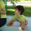 2004年8月21日  今帰仁村  でいご荘