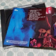 My Collection①ーLive Johnny Winter And
