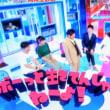 NHK&日テレ