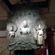 「素心伝心」クローン文化財失われた刻の再生 東京藝術大学大学美術館