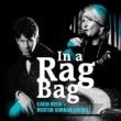 karin krog / in a rag bag