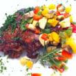 2011_10お料理教室