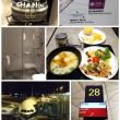 空港の楽しみ(^-^)