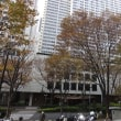 三か月ぶりの新宿 三洋会に参加
