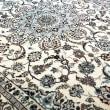 ビンテージ絨毯とペルシャ絨毯展
