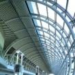 仙台空港と仙台駅