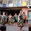 ニュージーランドフェアを開催しました!