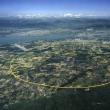 粒子の宇宙 - CERN - ジュネーブ Universe of Particles – CERN - Geneva