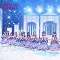 AKB48 SHOW! #162『別冊「乃木坂46 SHOW!」 』 170902!