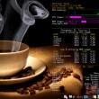 Kona Linux2.3 Black