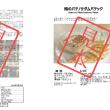競走馬擬料理化本 「皿ブレッド」発行