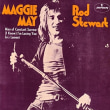 Maggie May…