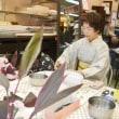 真蘭花教室の 習作展のご報告