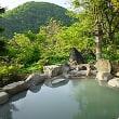 鳴子温泉 うなぎ湯の宿 旬樹庵「琢ひで」