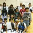 第64回相模原市民剣道選手権大会(小学生・一般の部)
