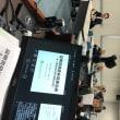 新潟県司法書士会三条支部様にて研修会をさせていただきました。