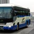 JRバス東北 H651-14409