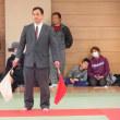 第8回東京錬武舘次世代錬成大会6