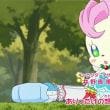 キラキラ☆プリキュアアラモード 第36話感想