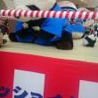上野はパンダで盛り上がる・・・