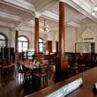 旧香港上海銀行長崎支店記念館(旧香港上海銀行長崎支店)