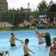 夏のイベント